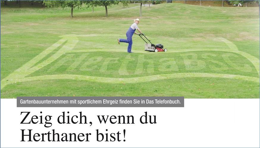 DAS TELEFONBUCH BERLIN (TVG Verlag)